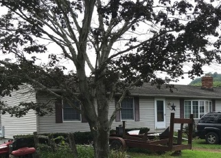 Pre Foreclosure in Mc Connelsville 43756 N STATE ROUTE 60 NW - Property ID: 1190137113
