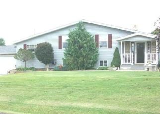Pre Foreclosure in Zanesville 43701 GREENGOLD DR - Property ID: 1190153327