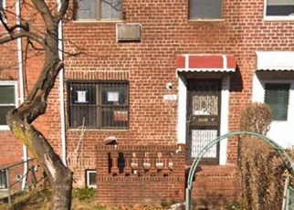 Pre Foreclosure in Flushing 11367 78TH AVE - Property ID: 1190440641