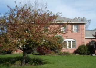 Pre Foreclosure in Clarence 14031 ROSEWOOD LN - Property ID: 1190461668