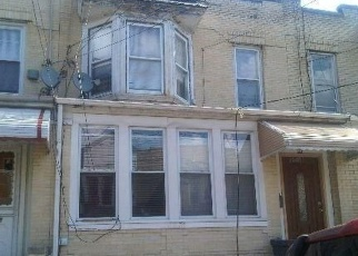 Pre Foreclosure in Ozone Park 11416 80TH ST - Property ID: 1190475231