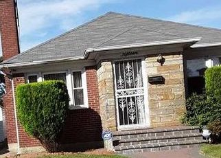 Pre Foreclosure in Hempstead 11550 TOMPKINS PL - Property ID: 1190485304