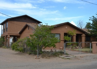 Pre Foreclosure in Albuquerque 87105 VALLEY HIGH ST SW - Property ID: 1190534363