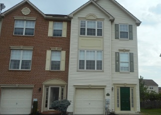 Pre Foreclosure in Bear 19701 WICKLOW RD - Property ID: 1190587809