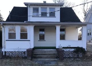 Pre Foreclosure in Wharton 07885 W UNION TPKE - Property ID: 1190611449
