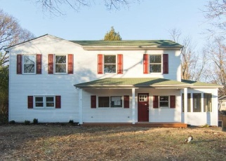 Pre Foreclosure in Annapolis 21409 DOGWOOD TREE DR - Property ID: 1190703872
