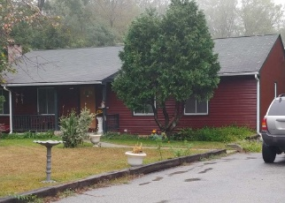 Pre Foreclosure in Cherry Valley 01611 INGRAM RD - Property ID: 1190774373