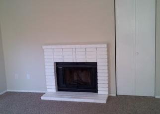 Pre Foreclosure in Reno 89502 MATICH DR - Property ID: 1190794525