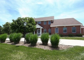 Pre Foreclosure in Lincoln 68516 JOHNSON RD - Property ID: 1190822556