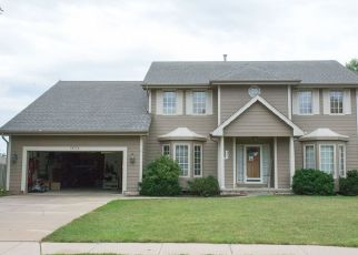Pre Foreclosure in Elkhorn 68022 GINKGO CIR - Property ID: 1190823429