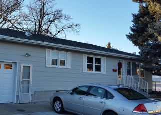 Pre Foreclosure in Oneill 68763 N 2ND ST - Property ID: 1190832180