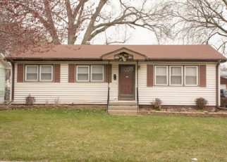 Pre Foreclosure in Omaha 68104 JAYNES ST - Property ID: 1190841830