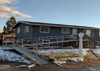 Pre Foreclosure in Chadron 69337 W 19TH ST - Property ID: 1190849264