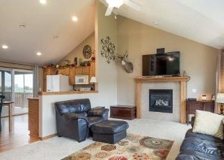 Pre Foreclosure in Gretna 68028 AMBER CIR - Property ID: 1190854526