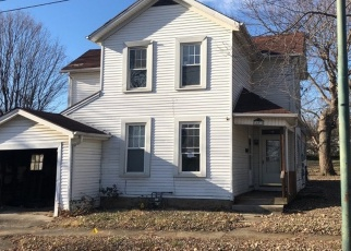 Pre Foreclosure in Dayton 45403 COSLER DR - Property ID: 1190871156