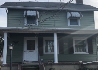 Pre Foreclosure in Dayton 45420 BROOKLINE AVE - Property ID: 1190872934