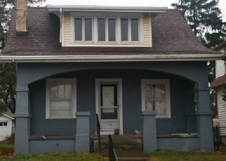 Pre Foreclosure in Dayton 45420 WAYNE AVE - Property ID: 1190873351