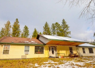 Pre Foreclosure in Missoula 59802 RUSTIC RD - Property ID: 1190911906