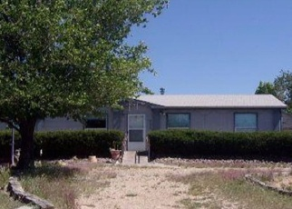 Pre Foreclosure in Chino Valley 86323 CACTUS WREN DR - Property ID: 1190944757