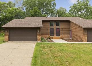 Pre Foreclosure in Saint Paul 55126 OXFORD ST N - Property ID: 1191183442