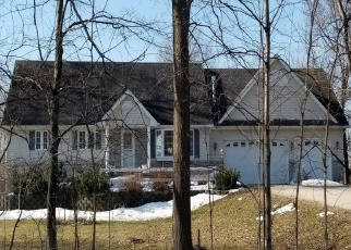 Pre Foreclosure in Lester Prairie 55354 CASTLE CIR - Property ID: 1191207531