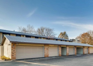 Pre Foreclosure in Burnsville 55337 HEATHER HILLS DR - Property ID: 1191215414
