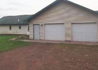 Pre Foreclosure in Kettle River 55757 COUNTY ROAD 6 - Property ID: 1191230751