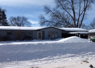 Pre Foreclosure in Minneapolis 55448 103RD AVE NW - Property ID: 1191247838