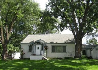 Pre Foreclosure in Minneapolis 55434 TYLER ST NE - Property ID: 1191268407