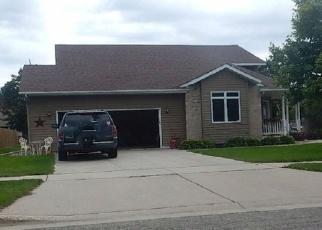 Pre Foreclosure in Northfield 55057 WASHINGTON ST - Property ID: 1191271477