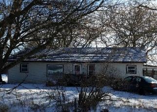 Pre Foreclosure in Kawkawlin 48631 WETTERS RD - Property ID: 1191301255
