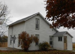 Pre Foreclosure in Saranac 48881 JOHNSON RD - Property ID: 1191306517
