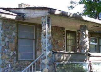 Pre Foreclosure in Jonesville 49250 E CHICAGO RD - Property ID: 1191319208