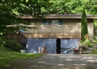 Pre Foreclosure in Buckley 49620 COUNTY ROAD 633 - Property ID: 1191327984
