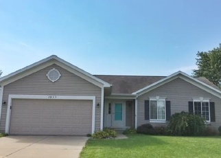 Pre Foreclosure in Lansing 48906 FARNSWORTH DR - Property ID: 1191398488