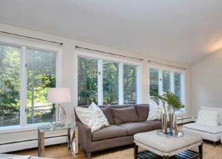 Pre Foreclosure in Westport 06880 WOODSIDE LN - Property ID: 1191601261