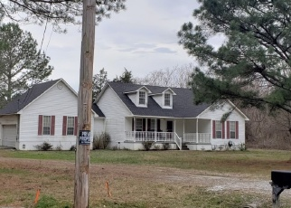 Pre Foreclosure in Gurley 35748 MCMULLEN RD - Property ID: 1191685358