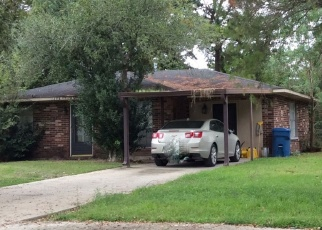 Pre Foreclosure in Port Allen 70767 OREGON AVE - Property ID: 1191882450