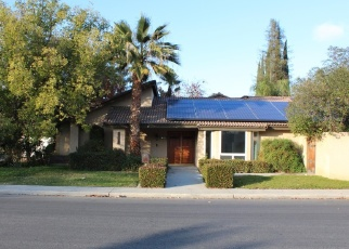 Pre Foreclosure in Bakersfield 93309 HILTON HEAD WAY - Property ID: 1192044954