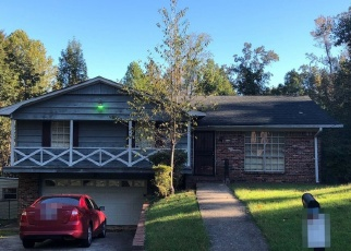 Pre Foreclosure in Adamsville 35005 ABBEY RD - Property ID: 1192313408