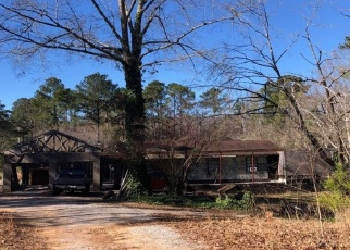 Pre Foreclosure in Leeds 35094 HIGHWAY 41 S - Property ID: 1192338824