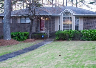Pre Foreclosure in Adamsville 35005 CRESTLANE DR - Property ID: 1192339247