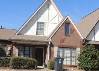 Pre Foreclosure in Mc Calla 35111 TOWNLEY CT - Property ID: 1192350644