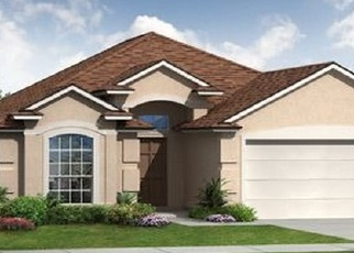 Pre Foreclosure in Jacksonville 32219 QUAIL TRACE LN - Property ID: 1192388307