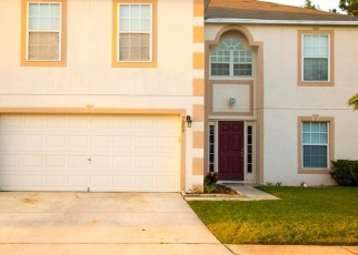 Pre Foreclosure in Jacksonville 32219 OXFORDSHIRE AVE - Property ID: 1192416786