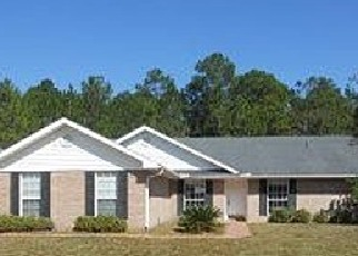 Pre Foreclosure in Jacksonville 32221 MCGIRTS CREEK DR - Property ID: 1192450500