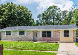 Pre Foreclosure in Jacksonville 32244 ENCHANTED DR - Property ID: 1192455317