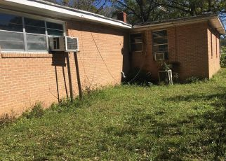 Pre Foreclosure in Jacksonville 32209 DOBY ST - Property ID: 1192477208
