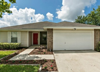 Pre Foreclosure in Jacksonville 32246 TIVERTON CT - Property ID: 1192495168