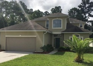 Pre Foreclosure in Jacksonville 32218 ANDERSON WOODS DR - Property ID: 1192511378